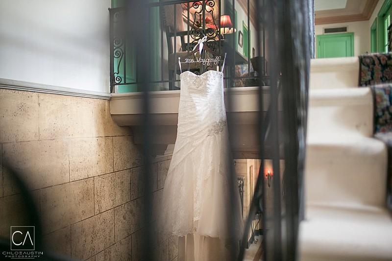 CAP-2014-Katherine-Josh-Wedding-Details-1005.jpg