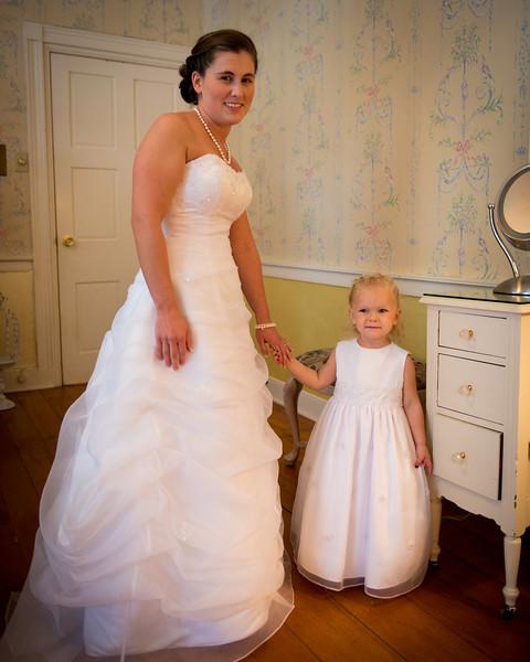 bridesmaids2-4459.jpg