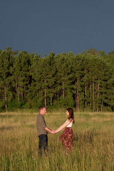 Houston Engagement Photography ~ Kimberly and Martin-1273.jpg