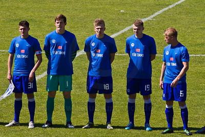 Berlinpokal 2011