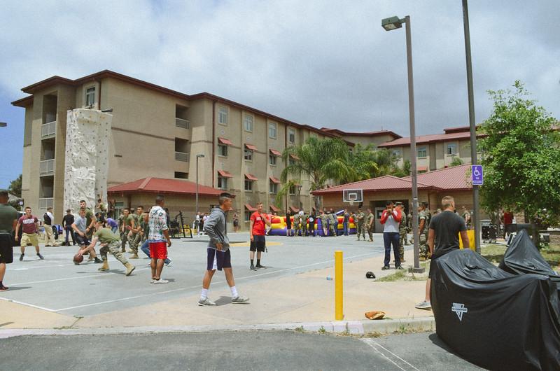 Camp Pendleton Barracks Bash2-16.jpg