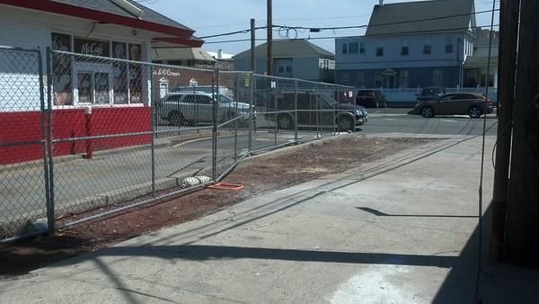 2013-04-25_Construction