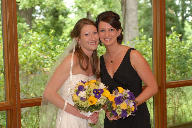BeVier Wedding 061.jpg