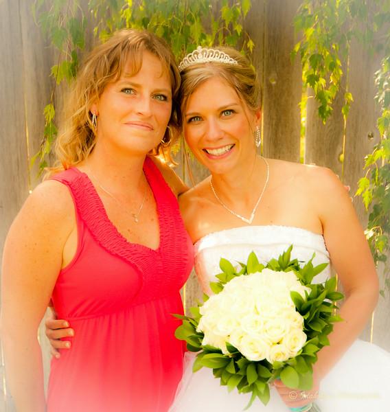 Jenkins Wedding Photos Color-77.jpg