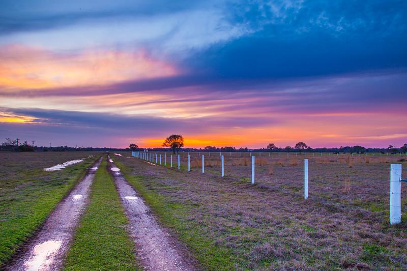 2015_3_13 Sunset on Telge-6594.jpg