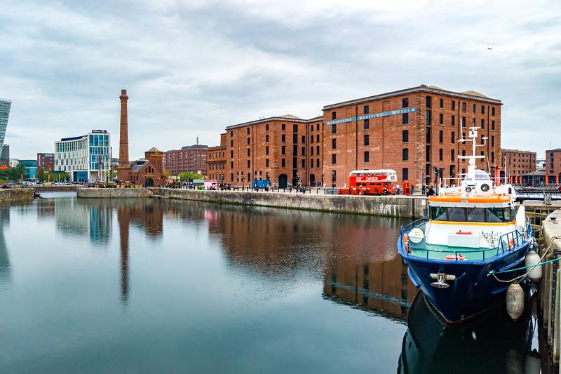 20190525-1433-Liverpool-0011.jpg
