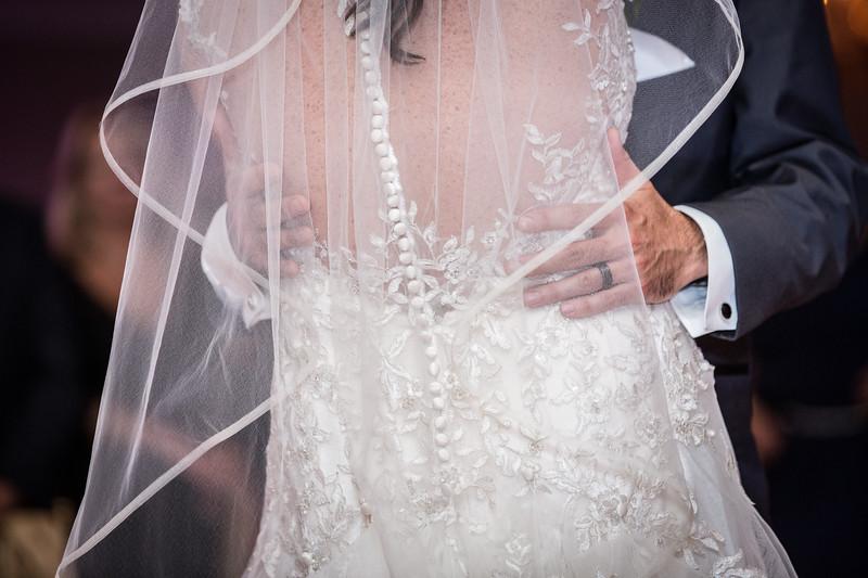MRN_1003_Loriann_chris_new_York_wedding _photography_readytogo.nyc-.jpg.jpg
