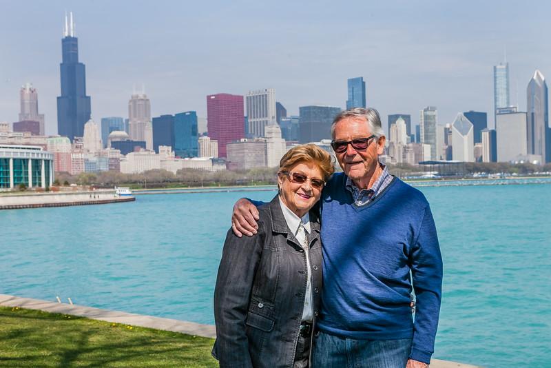 2016.04.24 Gillespie family_Chicago-2327.jpg