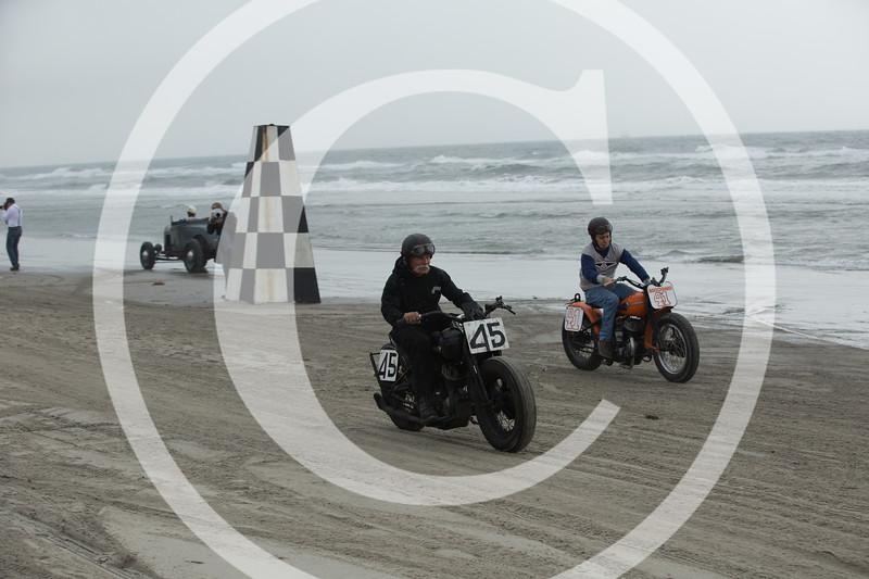 race of gentlemen-0329.jpg