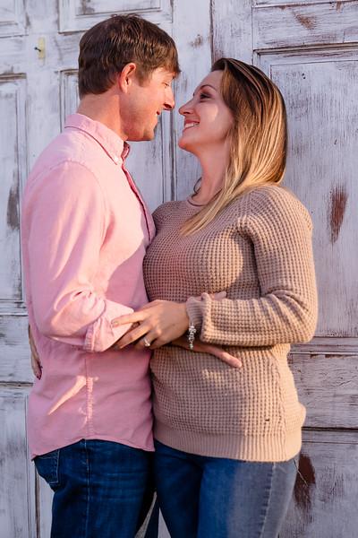 Andy&Jessie_Engagement_16.jpg