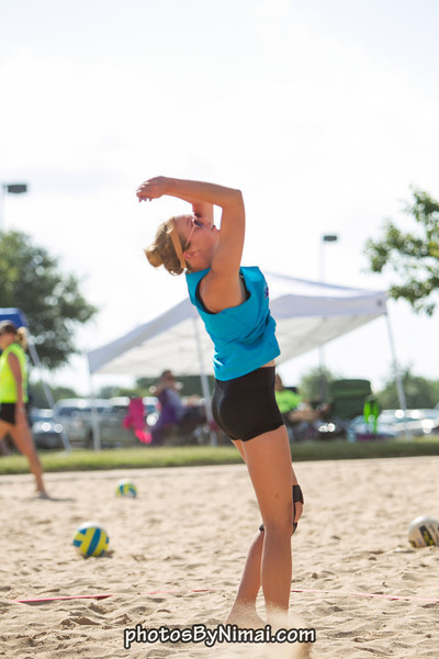 APV_Beach_Volleyball_2013_06-16_9297.jpg