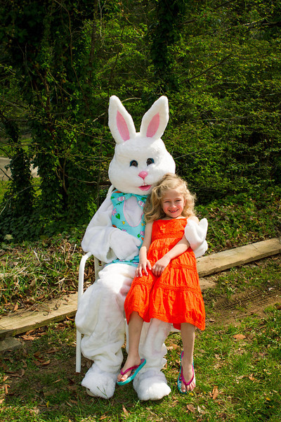 Easter 2014-88.jpg