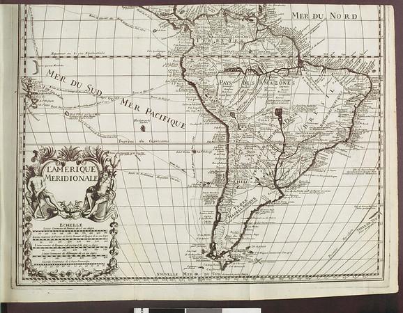 Maps 1