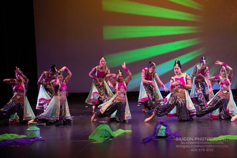 © SIVA DHANASEKARAN | SILICON PHOTOGRAPHY | SILICONPHOTOGRAPHY.COM | 2019 | Phone / Text: (408) 579-9135 | Email: siva@siliconphotography.com