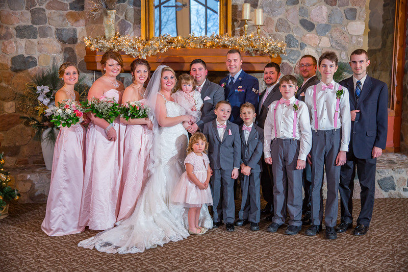 Wedding Ha-8.jpg