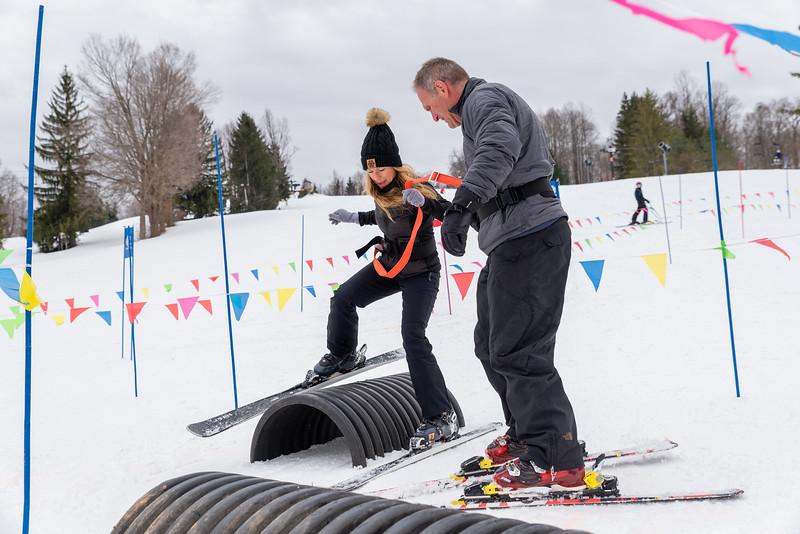 Carnival_2-23-20_Snow-Trails-74672.jpg