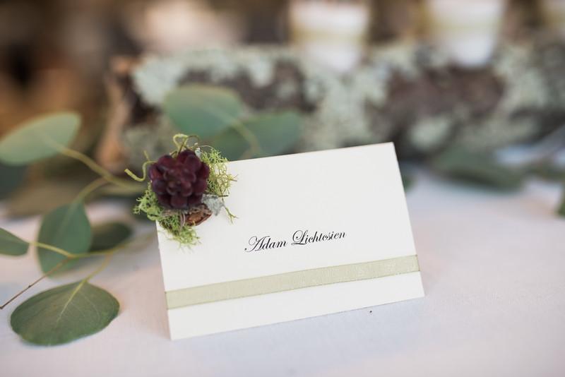Adam and Megan Wedding-37.jpg
