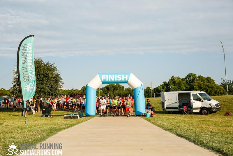 National Run Day 5k-Social Running-1448.jpg