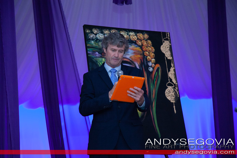 Andy Segovia Fine Art-1076-0895.jpg