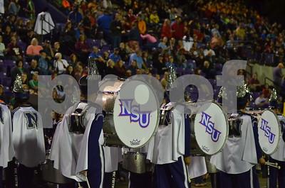 Spirit of Northwestern Performance