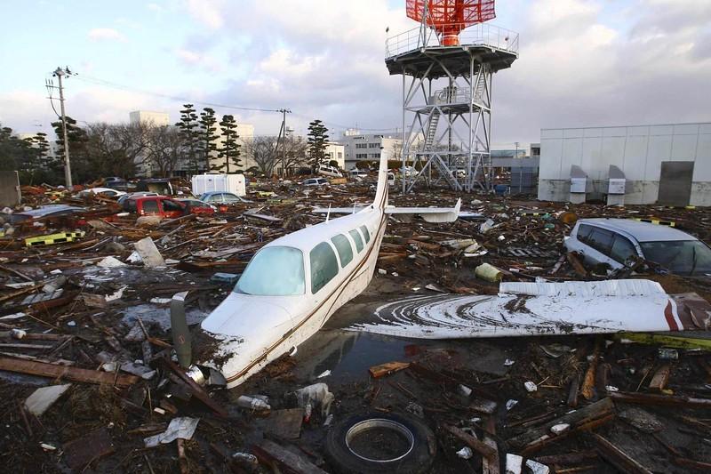 JapanEarthquake2011-246.jpg