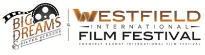 WESTFIELD INTERNATIONAL FILM FESTIVAL