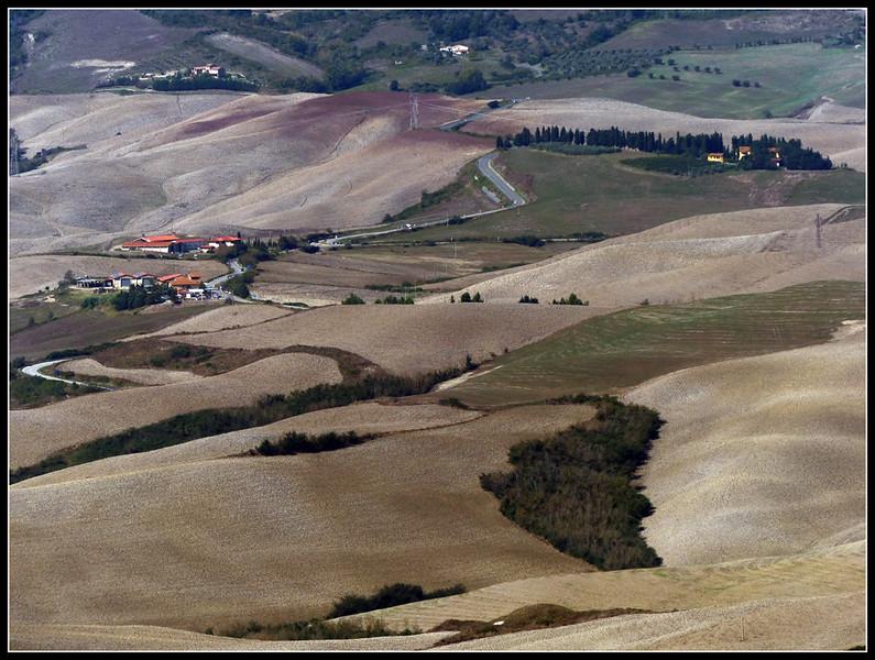2014-09 Volterra 238.jpg
