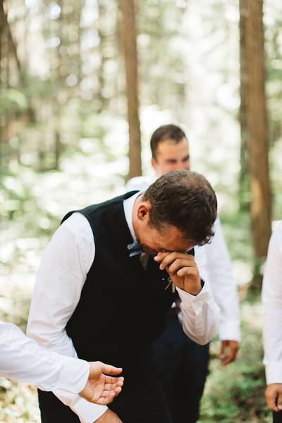 WeddingParty_068.jpg