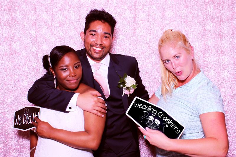 Huntington Beach Wedding (166 of 355).jpg
