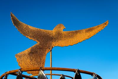 Swell Sculpture Festival 2013. Photos by Des Thureson - http://disci.smugmug.com