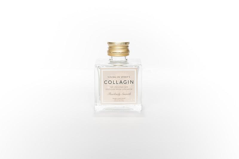 Collagin box (001 of 007).jpg