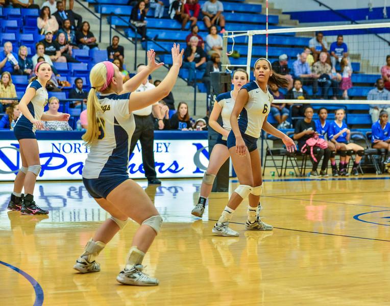 Volleyball Varsity vs. Lamar 10-29-13 (461 of 671).jpg