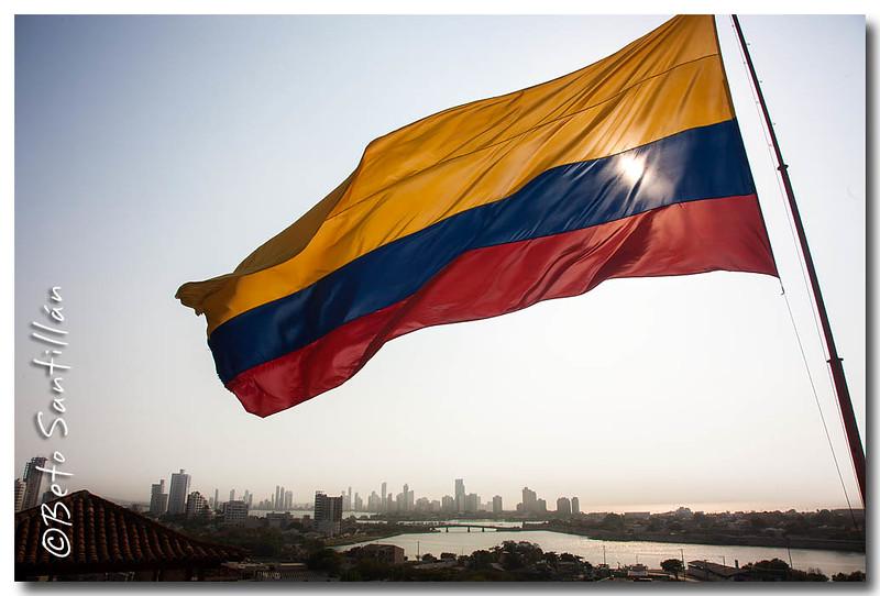 COLOMBIA  5D-230110 -0365.JPG