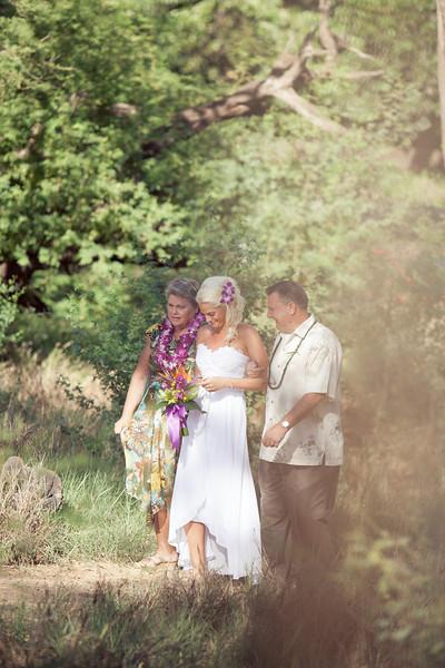 20121011_WEDDING_Janny_and_Mike_IMG_0586.jpg