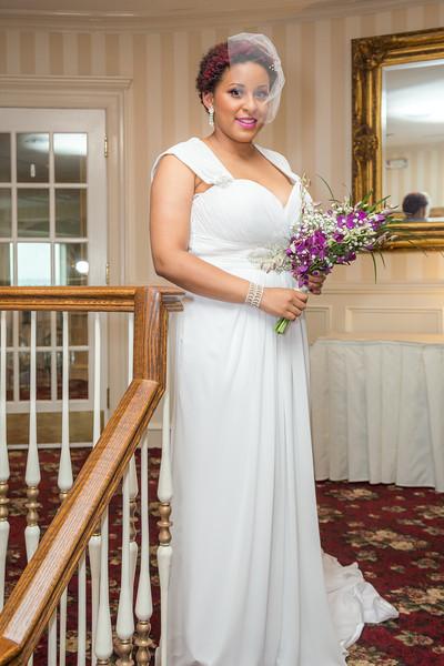 Jaiyin & Ronald's Wedding-4.jpg