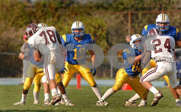 2007 Lawrence HS Gallery  (GC) #12 #65