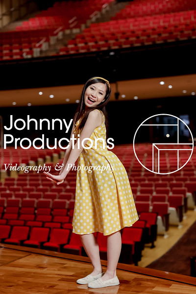 0106_day 1_SC flash portraits_red show 2019_johnnyproductions.jpg