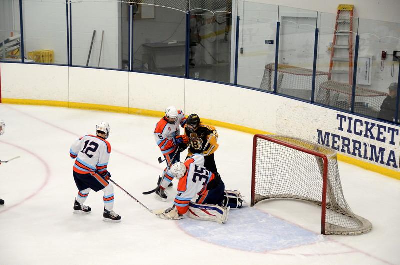 141122 Jr. Bruins Hockey-113.JPG