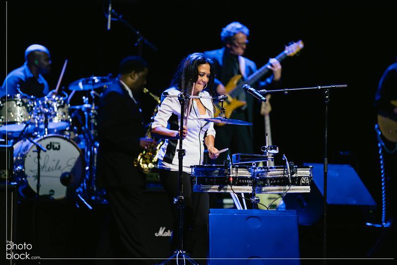 20140208_20140208_Elevate-Oakland-1st-Benefit-Concert-769_Edit_pb.JPG