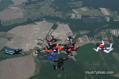 2011-05-08 Fun Jumpers