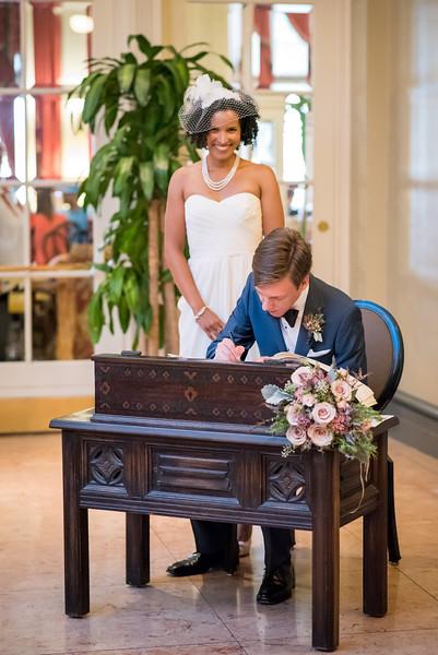 A-H-A-I-Wedding-744.jpg
