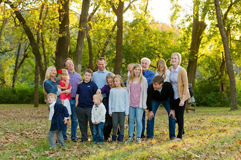Van Wagner Family-281.jpg