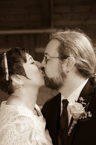 WeddingPics-203.jpg
