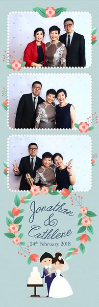 Vivid-with-Love-Wedding-of-Jonathan-&-Cathlene-23.jpg