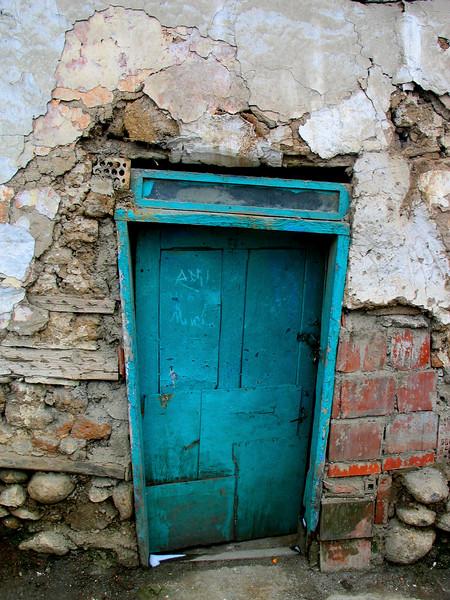 Prizren Door.jpg