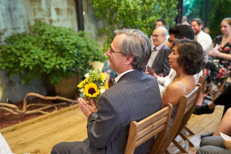 James_Celine Wedding 0320.jpg