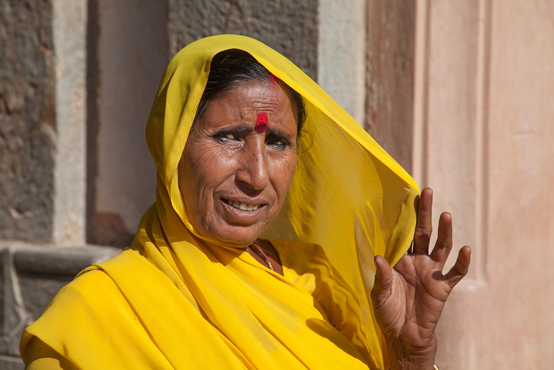India 1139.jpg