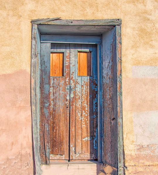 Bario Viejo_Tucson_ AZ