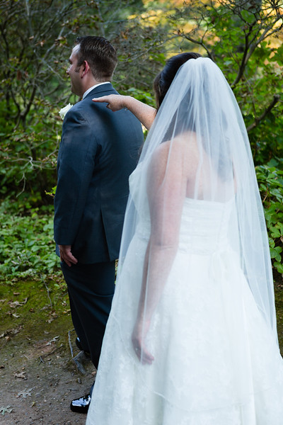 LauraDave_Wedding-55.jpg