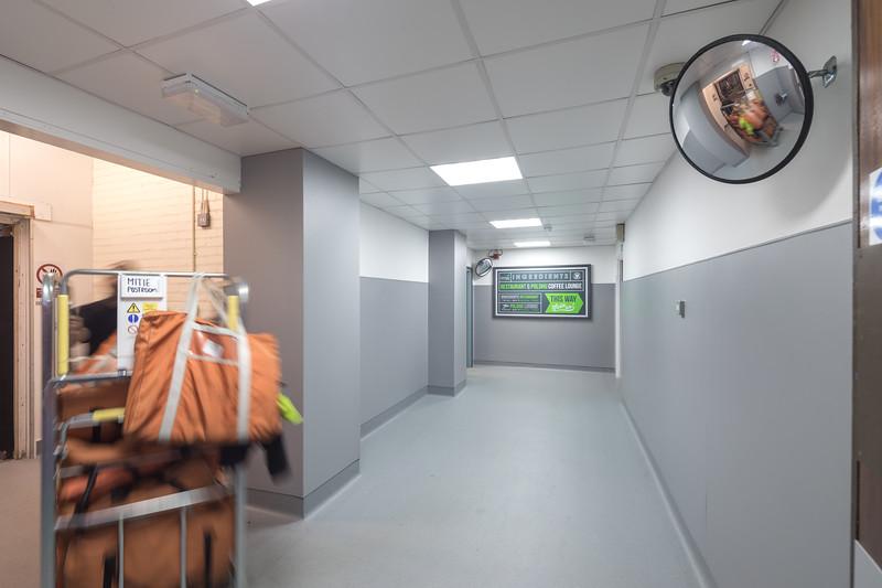 Truro Hospital